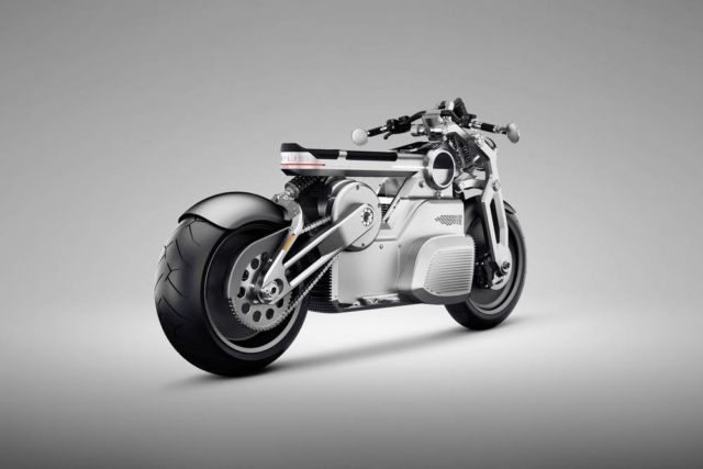 Curtiss Zeus Electric Motorcycle (3)
