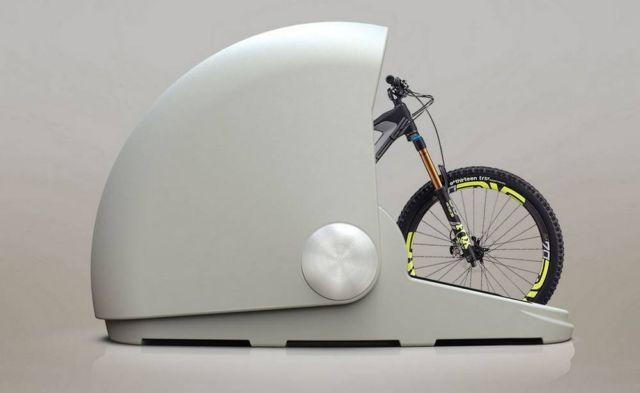 Alpen Bike Capsule (5)