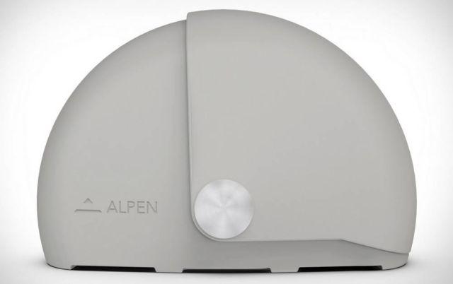 Alpen Bike Capsule (2)