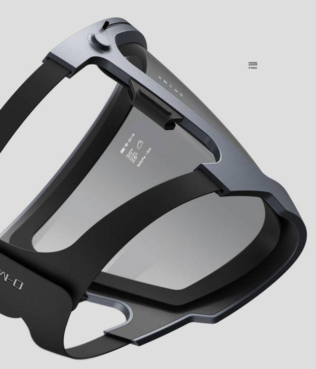 D-Mask Smart Diving concept (3)
