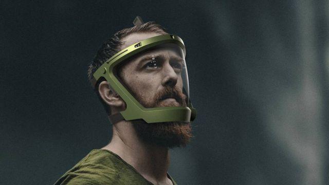 D-Mask Smart Diving concept (1)