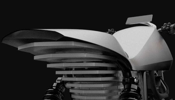 Ethec Electric Motorcycle (10)