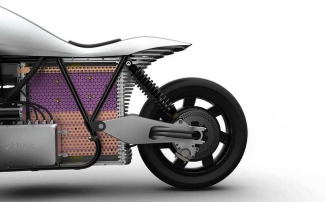 Ethec Electric Motorcycle (8)
