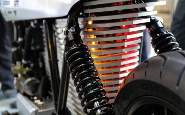 Ethec Electric Motorcycle (7)