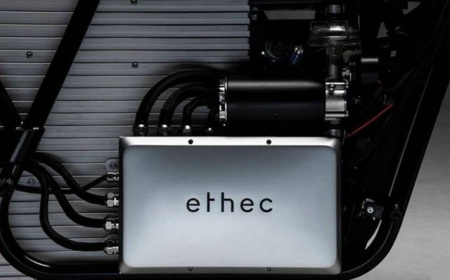 Ethec Electric Motorcycle (6)