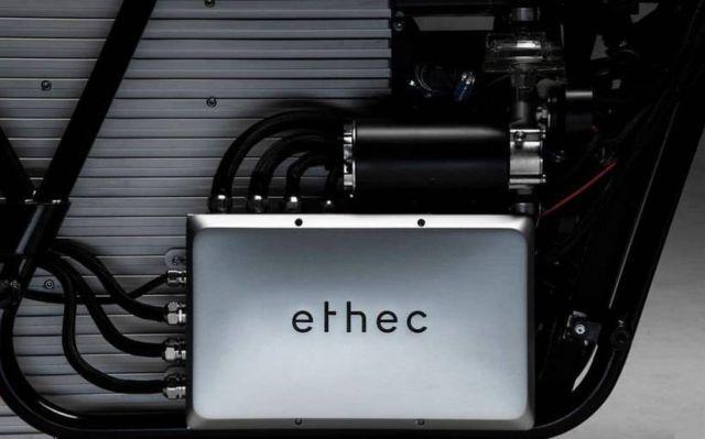 Ethec Electric Motorcycle (6)