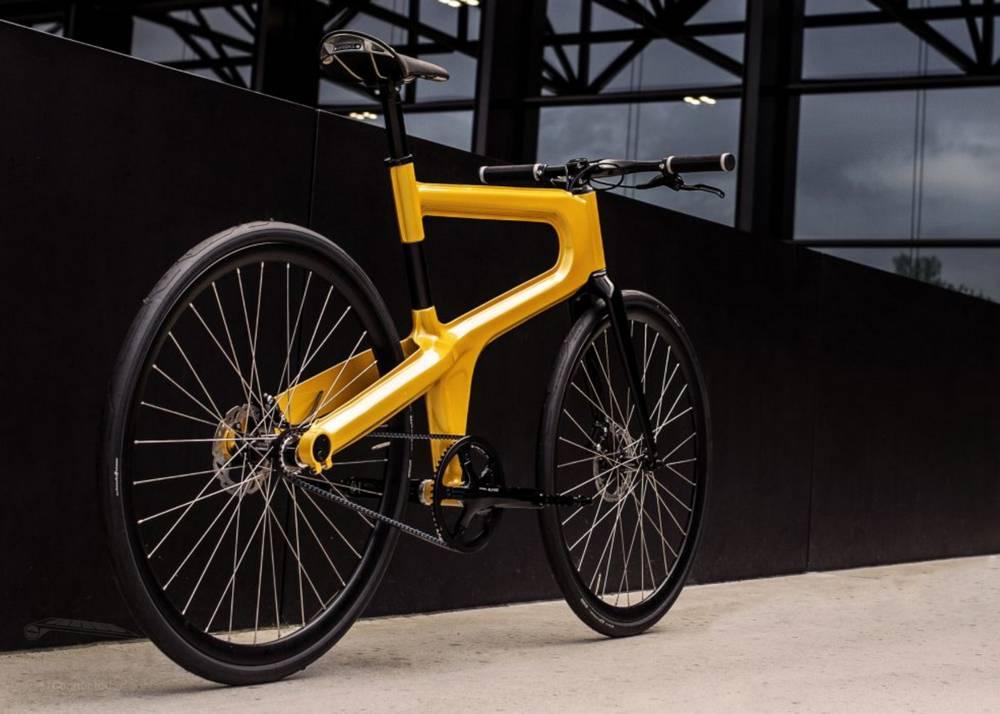 Mokumono Delta bike (7)