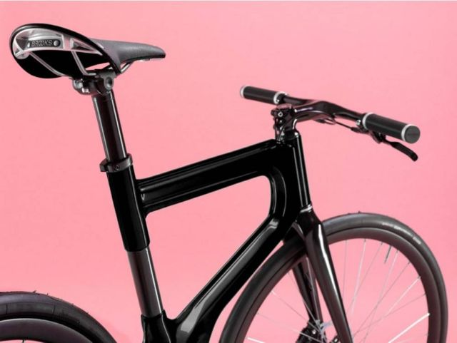 Mokumono Delta bike (4)