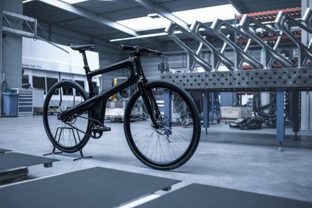 Mokumono Delta bike (1)