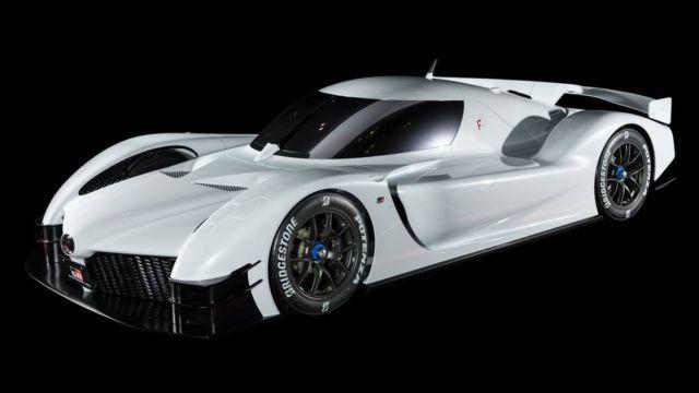 Toyota GR Super Sport Concept (8)
