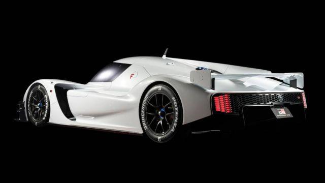 Toyota GR Super Sport Concept (7)