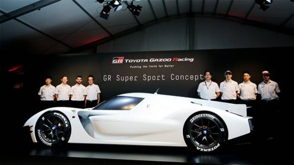Toyota GR Super Sport Concept (2)