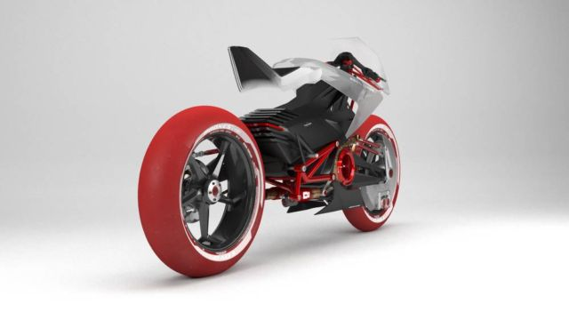 Bimota EB1 Concept (5)