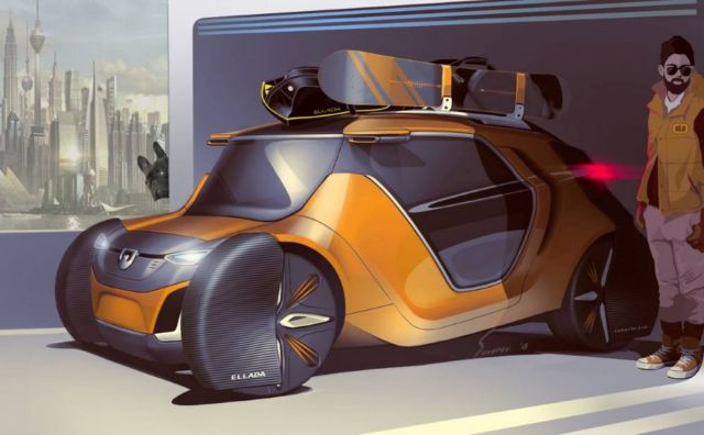 ELLADA CyberDrive for 2030 (7)