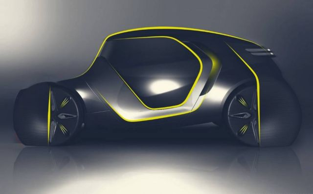 ELLADA CyberDrive for 2030 (4)