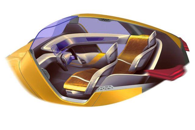 ELLADA CyberDrive for 2030 (3)