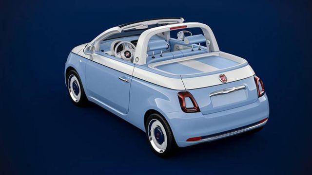 Fiat 500 Spiaggina by Garage Italia (10)