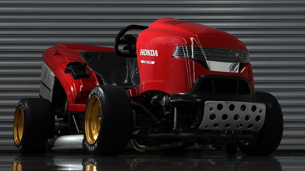 Honda Mean Mower V2 (6)