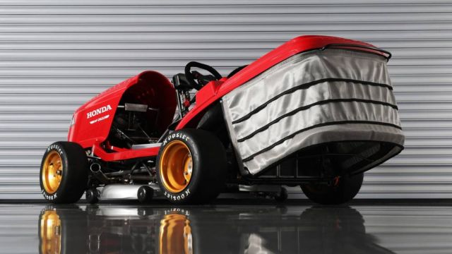 Honda Mean Mower V2 (5)