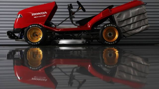 Honda Mean Mower V2 (4)