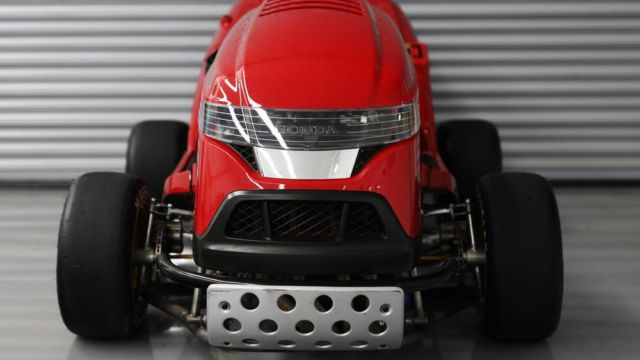 Honda Mean Mower V2 (3)