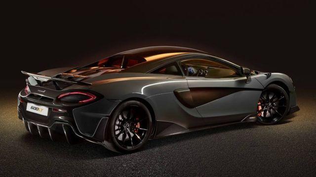McLaren 600LT Coupe (8)