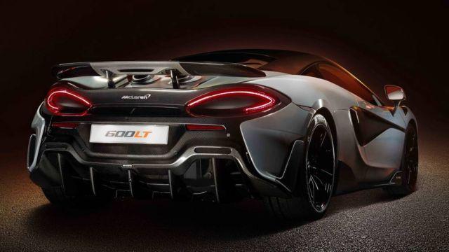 McLaren 600LT Coupe (6)