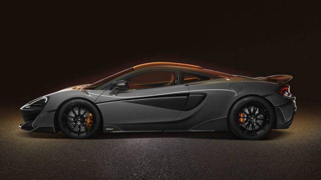 McLaren 600LT Coupe (5)