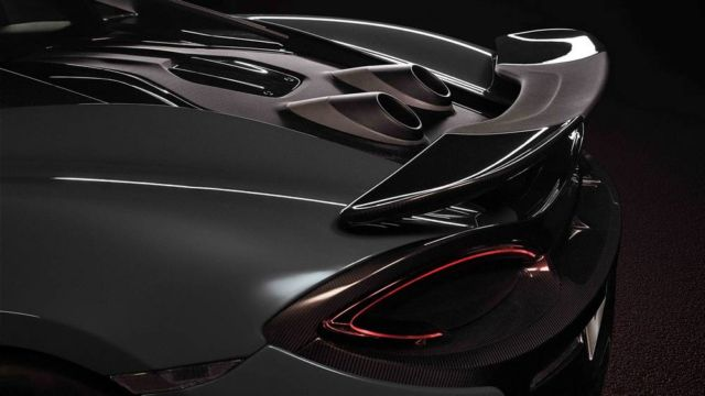 McLaren 600LT Coupe (3)