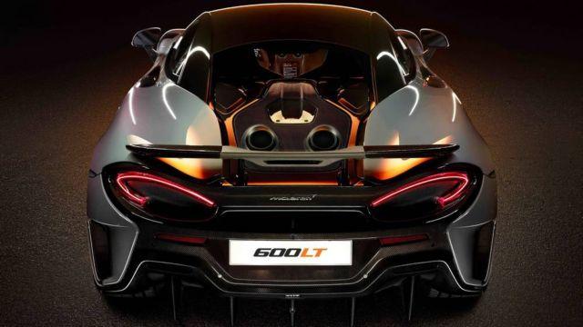 McLaren 600LT Coupe (2)