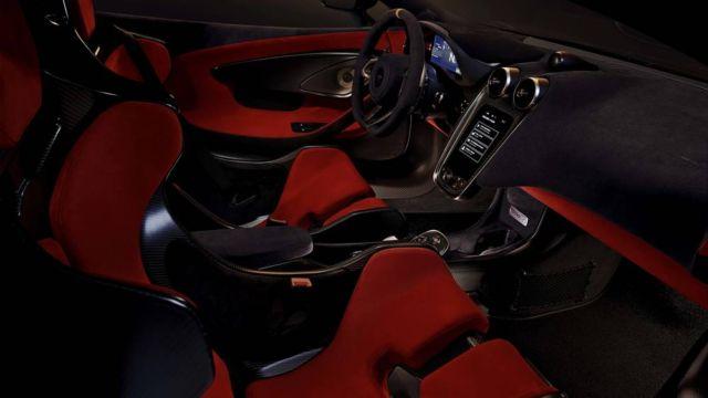 McLaren 600LT Coupe (1)