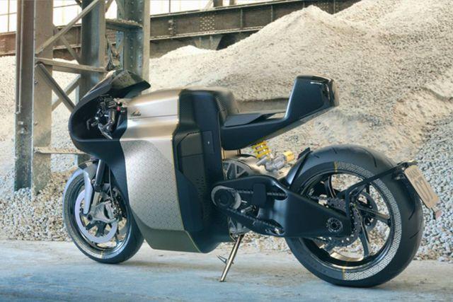 Saroléa MANX7 electric superbike (3)