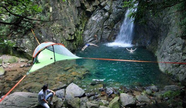 Tentsile Tree Tent (4)