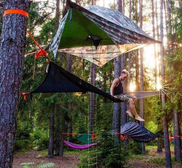 Tentsile Tree Tent (3)