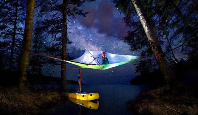 Tentsile Tree Tent (1)