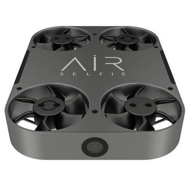 AirSelfie AS2 Pocket Size Flying Camera (3)