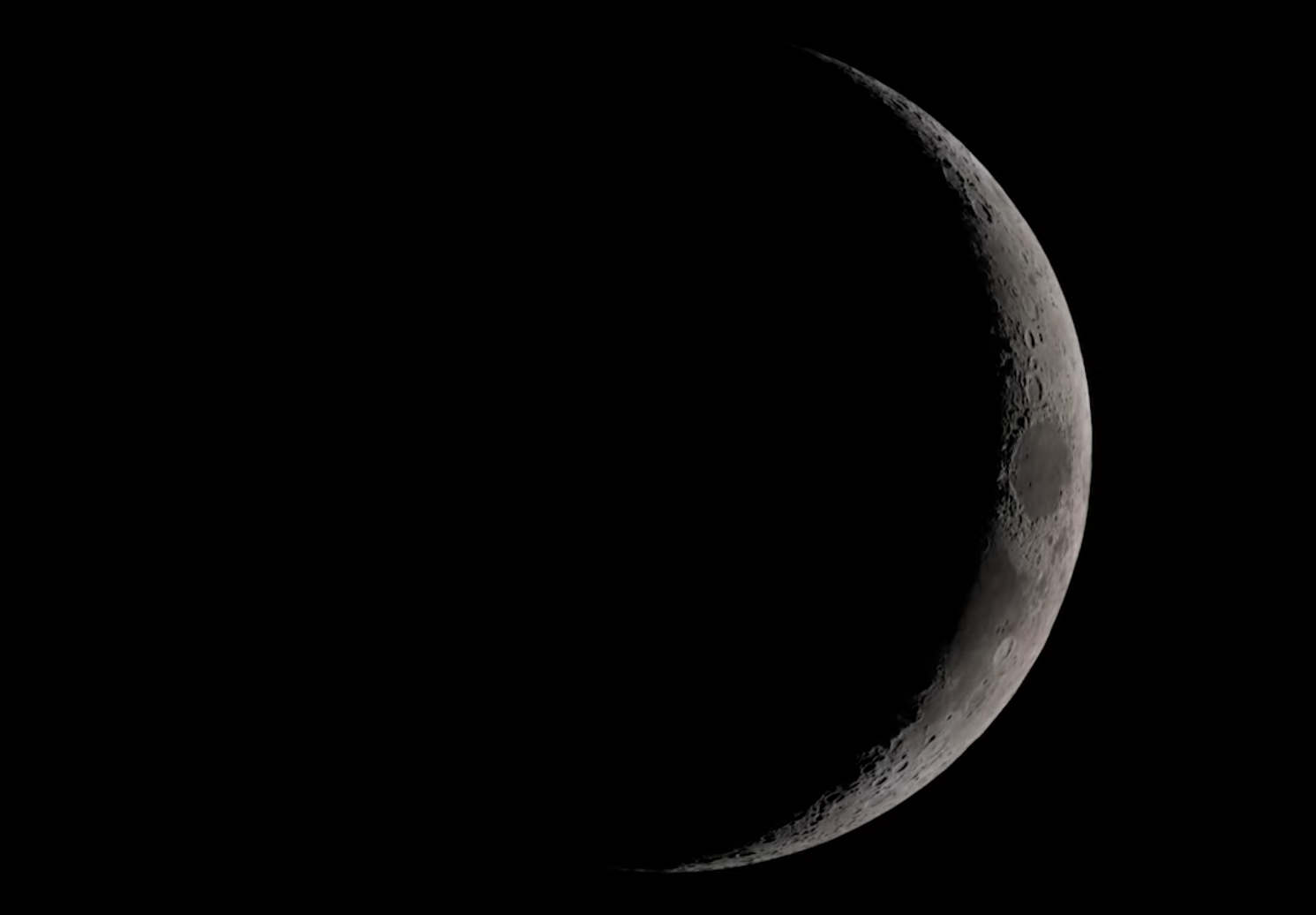 Clair de Lune - Moonlight