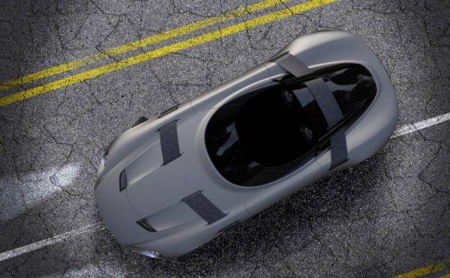 New MG concept car (4)