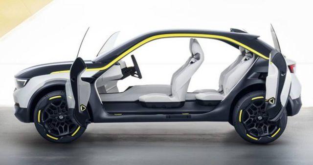 Opel GT X Experimental (6)