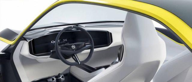 Opel GT X Experimental (2)