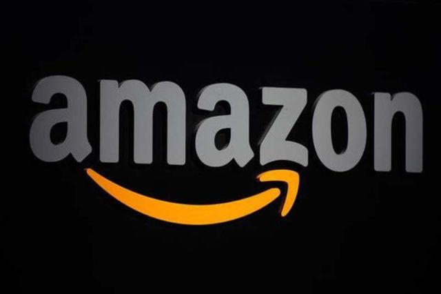 Amazon Became a $1 Trillion Company