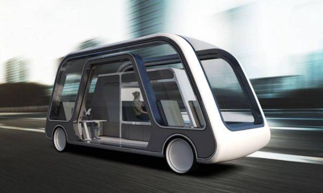 Autonomous Travel Suite (5)