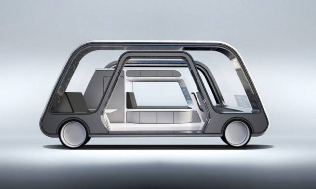 Autonomous Travel Suite (4)