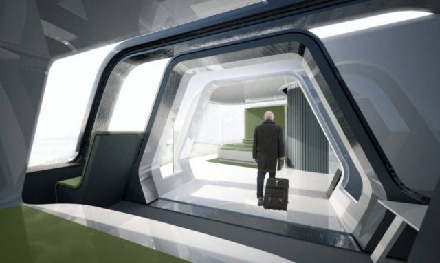 Autonomous Travel Suite (3)