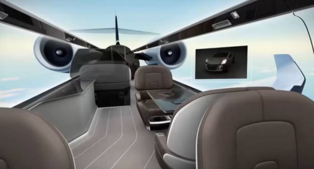 In 10 Years will Fly in Windowless Planes (4)