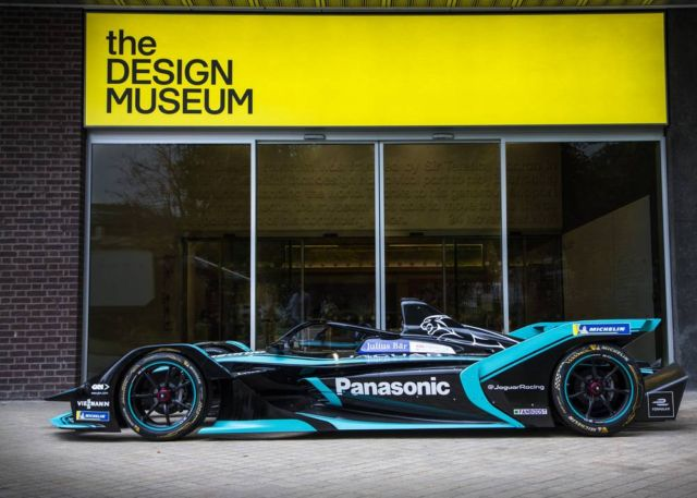 Jaguar I-TYPE 3 next-gen Formula E race car (5)