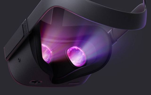 Oculus Quest VR system First Look (4)