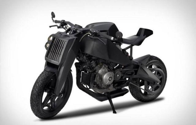 Ronin 47 Motorcycle (4)
