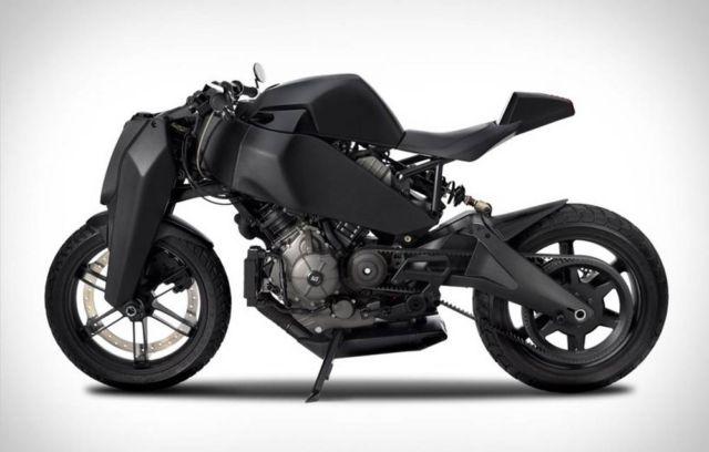 Ronin 47 Motorcycle (3)