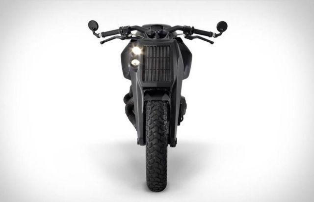 Ronin 47 Motorcycle (1)